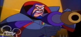 800px-EvilBuzz
