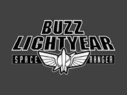 Buzz Lightyear logo