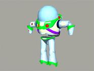 Buzzmodeling23