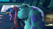 Monsters-inc-disneyscreencaps com-1562