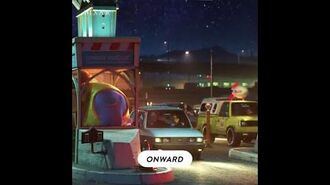 Pizza Planet Truck Cameos Did You Know? Pixar
