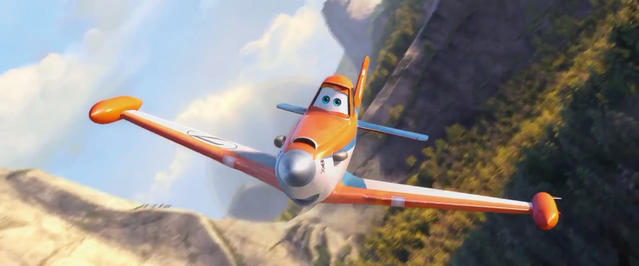 File:Planes-Fire-&-Rescue-26.png