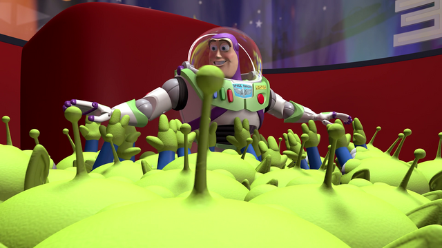 File:Buzz0005.png