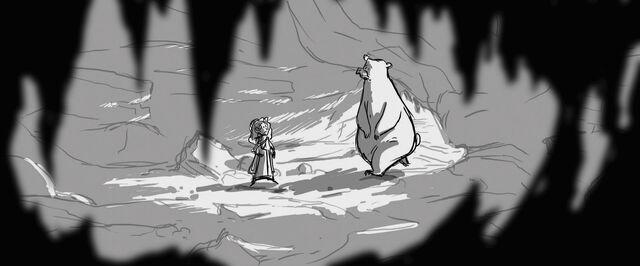 File:Brave extra scene 04.jpg
