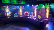 Pixar Post - Inside Out Rileys First Date 01