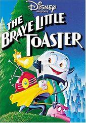BraveLittleToaster-poster