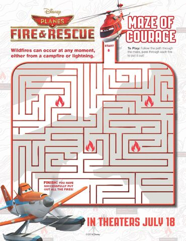 File:Planes-Fire-and-Rescue-Maze-of-Courage Samoloty 2 plakat.jpg