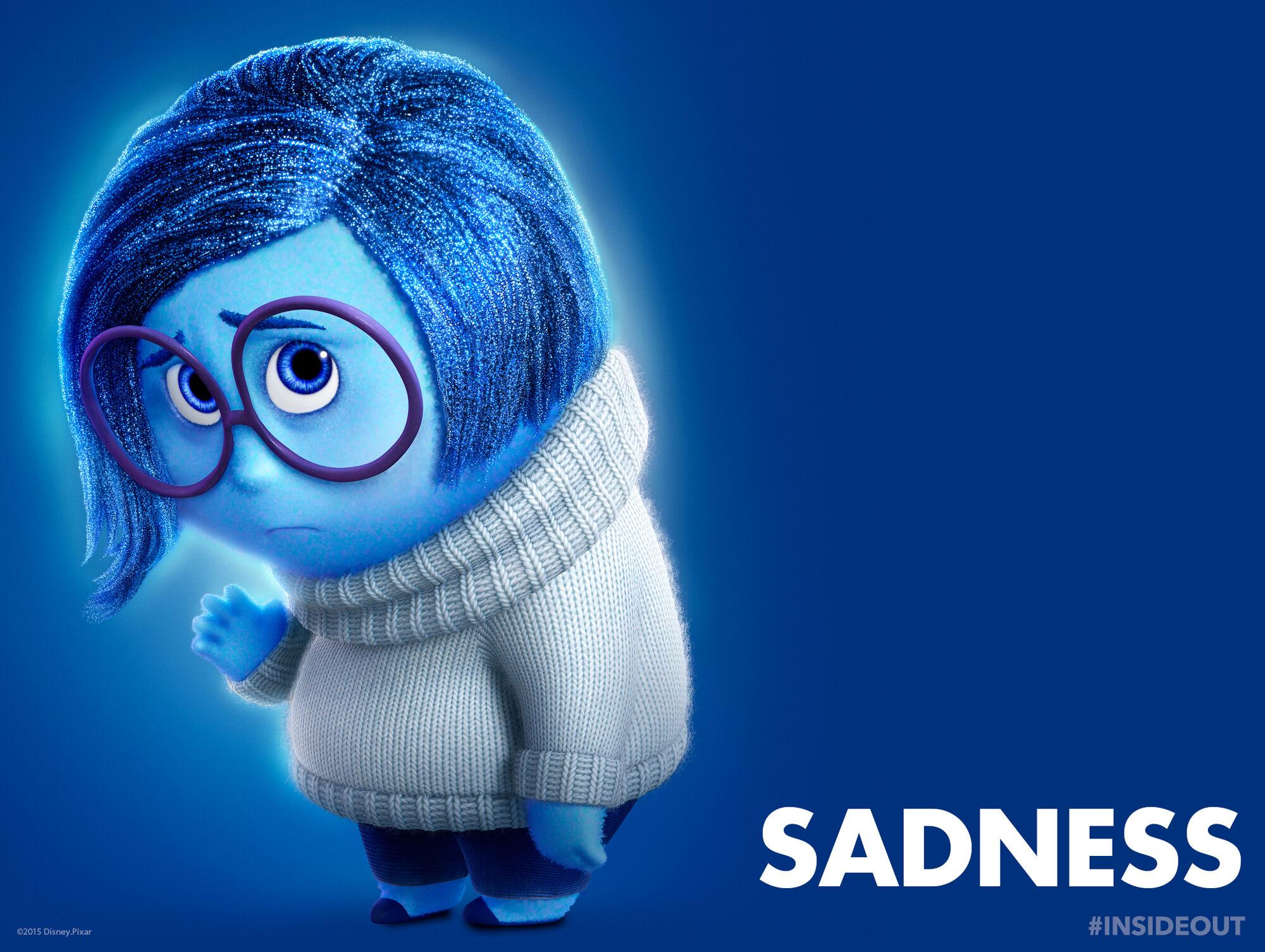Kết quả hình ảnh cho sadness