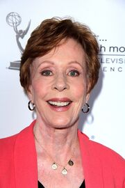 Bigstock-Carol-Burnett-at-An-Evening-W-58655792