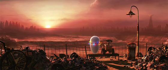File:WALL-E-City-at-Sunset-web.jpg