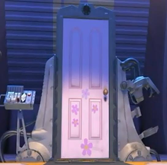 Boou0026#039;sdoor2 · Door ... & Doors | Pixar Wiki | FANDOM powered by Wikia