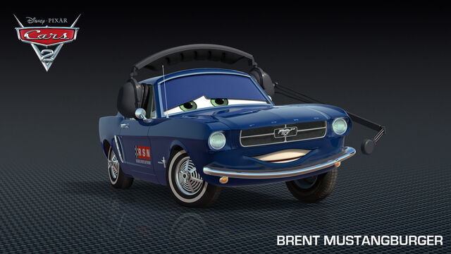 File:Brent Mustangburger Cars 2.jpg