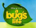 Bugs life logo.jpg