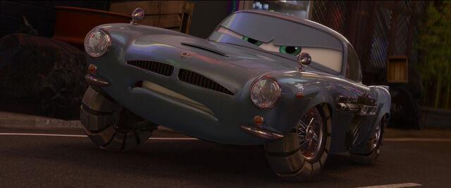 File:Cars-2-disneyscreencaps-Finn-in-armour.jpg