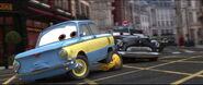 Cars2-disneyscreencaps.com-10351