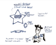 Woodyconceptart110