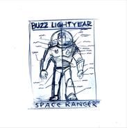Buzzlightyearconceptart103