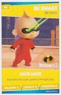Jack-JackHeroesCard