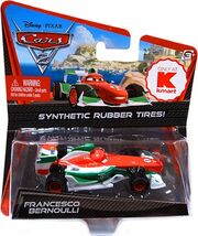 S1-rubber-francesco-bernoulli