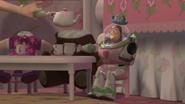 Buzz Lightyear 003