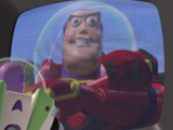 Buzz Becomes Obsolete