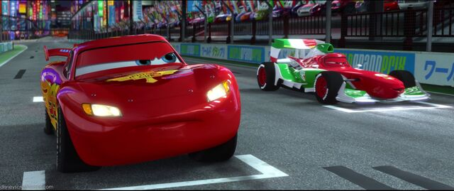 File:Cars2-disneyscreencaps com-4000.jpg