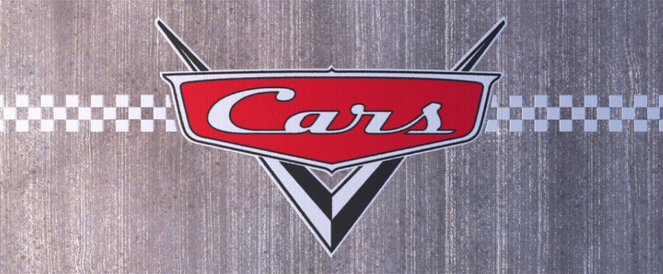 Image Cars Title Card Png Pixar Wiki Fandom Powered By Wikia
