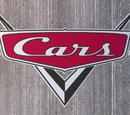 Cars Credits
