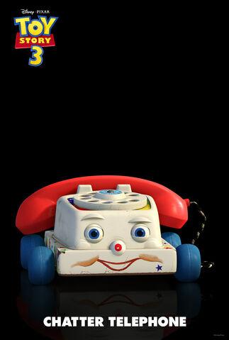 File:Chatter Telephone.jpg