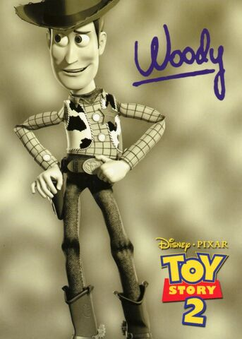 File:Woody-signature-ToyStory2.jpg