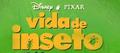 Thumbnail for version as of 21:35, May 1, 2012