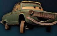 Cars-rusty-rust-eze