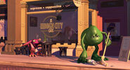Monsters-inc-disneyscreencaps com-898