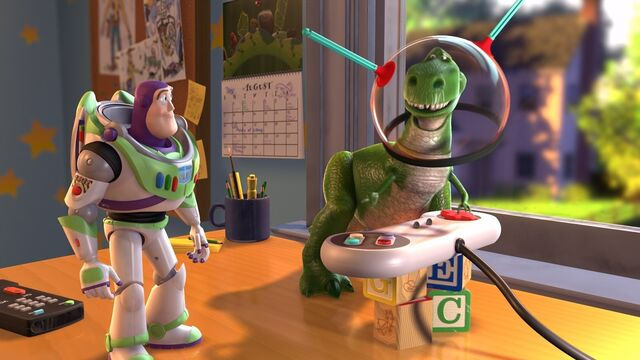 File:Buzz Lightyear/Rex 002.jpg