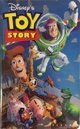 Toy-story-5-dv