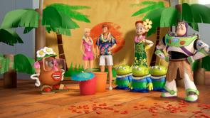 Hawaiian-vacation-still-1