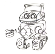 Robotconceptart04