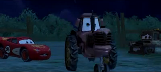 File:Tractor Cars Mater-National.png