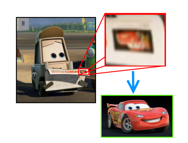 File:Mcqueencameoevidence.png