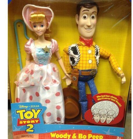 File:Woody and bo.JPG