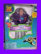 Buzz-lightyear-disney-toy-story 1 803ffb6c3041cf8eec7d599c38657ff6