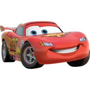 flash mcqueen wiki pixar fandom powered by wikia. Black Bedroom Furniture Sets. Home Design Ideas