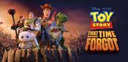 TSTTF-Pixar-billboard