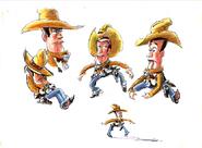 Woodyconceptart67