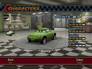 Cars 2011-06-23 12-31-09-18 1