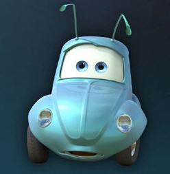 File:Cars-flik.jpg