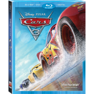Pr cars3 bluray 8c359015