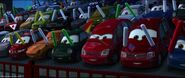 Cars2-disneyscreencaps.com-4430