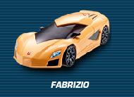 File:Fabrizio.png