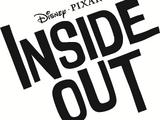 Inside Out/Galería